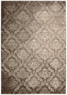 Santa Barbara Ki201 Bgebn Rectangle Rug 5'3'' X 7'5''