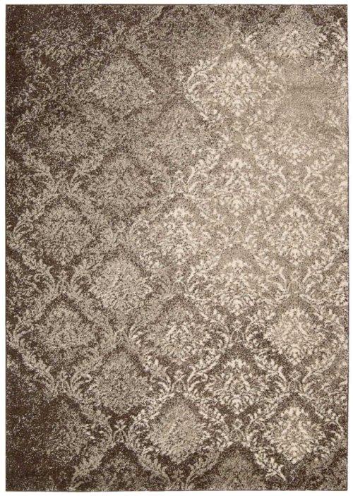 Santa Barbara Ki201 Bgebn Rectangle Rug 5'3'' X 7'5''