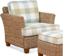 Speightstown Arm Chair
