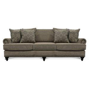 England Furniture Rosalie Sofa With Nails 4y05n