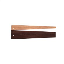 Arkwright Collection 38 In. Ply Blade for Arkwright AP
