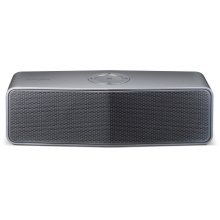 LG Portable Bluetooth Speaker Music Flow P7 (np7550)