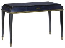 Kallista Writing Desk