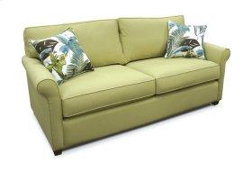 432 Sofa