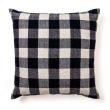 "Grace 22"" Pillow"