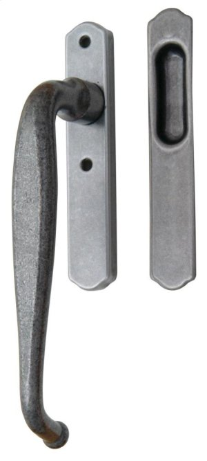Turn Handle Product Image