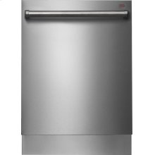Built-n Dishwasher-CLOSEOUT