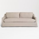 Hunter Sofa Product Image