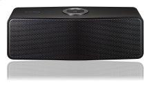Music Flow H4 Wi-Fi Streaming Portable Speaker