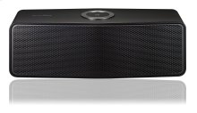 Music Flow H4 Wi-Fi Streaming Portable Speaker