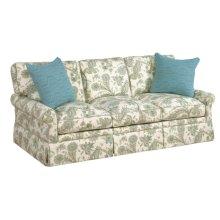 F30027 Sofa