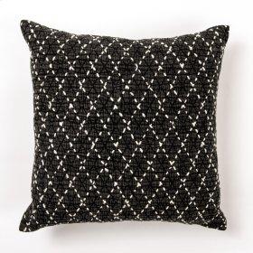 """Eleanor 22"""" Pillow"""