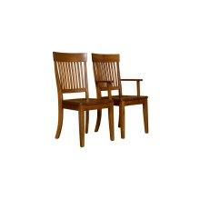 Heartland Arm Chair