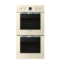 "Biscuit 27"" Double Electric Premiere Oven - DEDO (27"" Double Electric Premiere Oven)"
