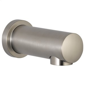 Odin Non-diverter Tub Faucet Product Image