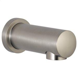 Odin Non-diverter Tub Faucet Product Image