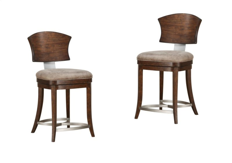 D43124 In By Emerald Home Furnishings In Mesa Az Emerald Home
