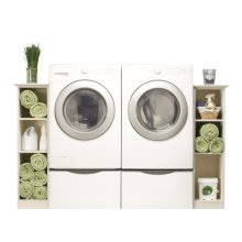 TL751XXLW / TL751GXXLW Dryer