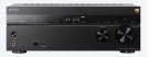 7.2 Channel Home Theater AV Receiver Product Image