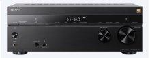 7.2 Channel Home Theater AV Receiver