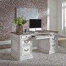 Desk Product Image