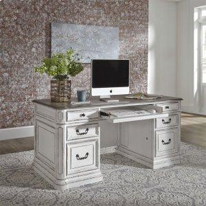 Liberty Furniture IndustriesDesk
