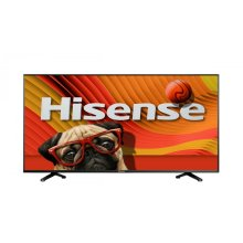 "43"" class H5 series - FHD Smart TV (42.6"" diag.) 2017 model"