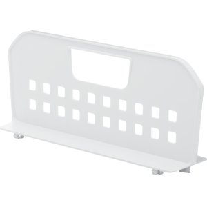 SpaceWise® Freezer Basket Divider -