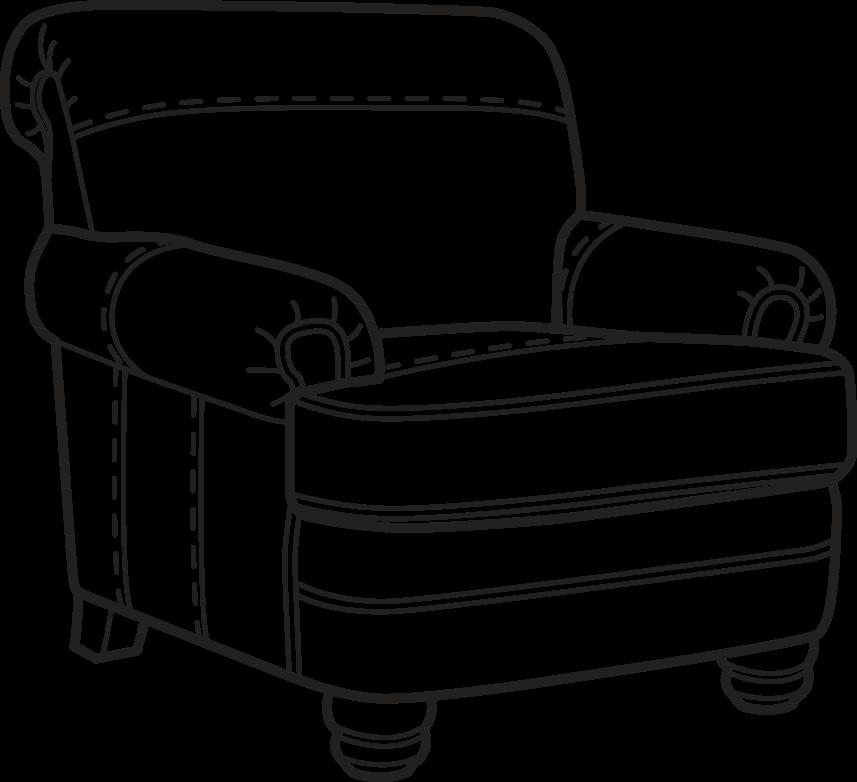 Hardingu0027s Attica Furniture U0026 Flooring