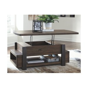 AshleySIGNATURE DESIGN BY ASHLEYLift Top Cocktail Table