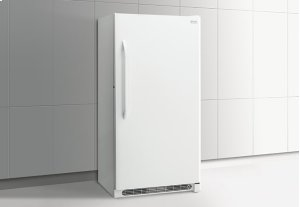 17.4 Cu. Ft. Upright Freezer