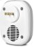 Additional pureAir 50  Small Space Plug In Purifier pureAir 50