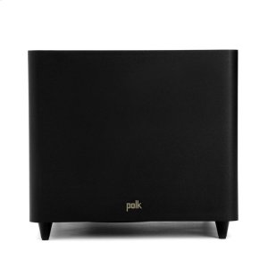 Polk Audio12-inch, 50W Powered Subwoofer