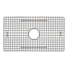 """Mocha GR2614 Sink Bottom Grid, 26.5"""" x 14.5"""""""