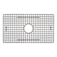 "Mocha GR2614 Sink Bottom Grid, 25.75"" x 14.25"""