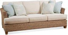 Speightstown Sofa