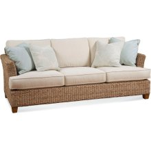 Speightstown Sofa