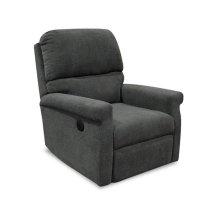 Nala Reclining Lift Chair 2N00-55