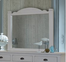 Bedroom HH-4270 Collection - Mirror - Sunset Trading