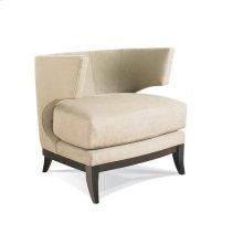 2673-C1 Wesley Chair