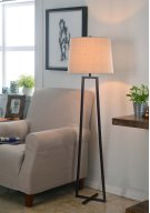 Ranger - Floor Lamp Product Image