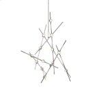 Constellation(tm) Aquila Minor Product Image