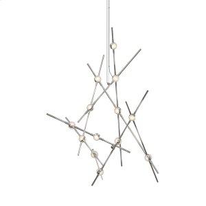 Constellation Aquila Minor Product Image