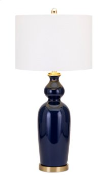 BF Farzin Table Lamp