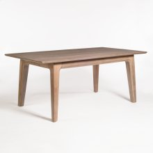"""Maxwell 72"""" Dining Table"""