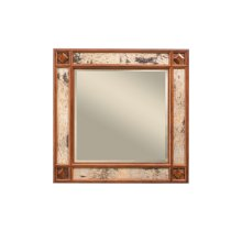 Whiteface Mirror