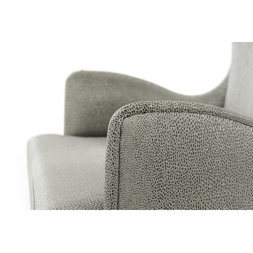 Bellaire Armchair
