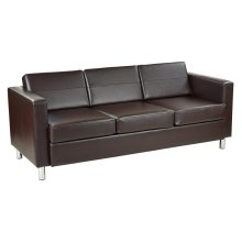 Pacific Sofa Couch