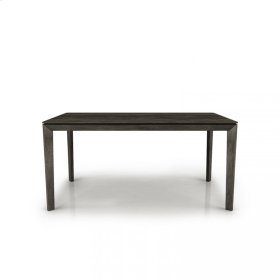 72'' table