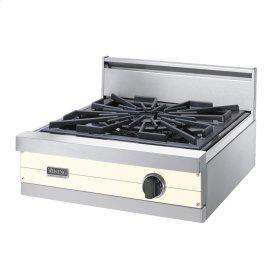"Biscuit 24"" Gas Wok/Cooker - VGWT (24"" wide wok/cooker)"